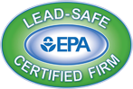 epa_lead_safe_certified_tx